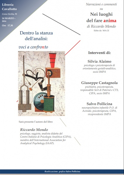 Locandina Cavallotto(1)